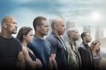 Fast & Furious 7: Hơn cả một bom tấn, là cảm xúc và con người