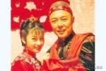 Loạt bê bối tình ái của 'Càn Long' Trương Thiết Lâm bị phơi bày