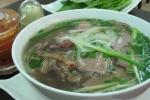 Thực phẩm bẩn bủa vây người Hà Nội, Sở Y tế nói gì?