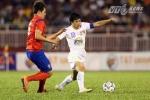 'Toàn đội U21 HAGL đủ sức ra nước ngoài thi đấu'