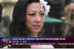 14 triệu phụ nữ Trung Quốc kết hôn với người đồng tính nam