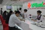 Đẩy mạnh tuyển dụng, VPBank thắng lớn