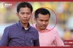 HLV U19 Việt Nam không lo bị U19 Malaysia bắt bài
