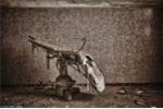 Khám phá nhà thương điên 'ma ám' bị bỏ hoang gần 40 năm