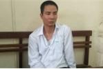 Taxi bỏ chạy điên cuồng ở Hà Nội: Tài xế đang chờ ra tòa về tội đánh bạc