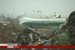 Nước Nhật sau 4 năm thảm họa kép