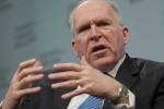 Mỹ thừa nhận Giám đốc CIA bí mật tới Ukraine