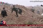 Video: IS thảm sát 280 người ở Syria