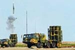 Thổ Nhĩ Kỳ chọn tên lửa của Trung Quốc vì 'giá rẻ'
