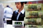 Thống đốc Ngân hàng: Xem xét giảm lãi suất nợ cũ