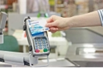 Bạn có biết siêu thị đã 'móc túi' khách hàng bằng cách nào không?