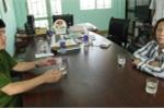 Đánh nhầm vì tưởng gái mại dâm: Công an Đà Nẵng xin lỗi người dân