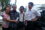 Ông Huỳnh Văn Nén không được xin lỗi vụ án Lê Thị Bông