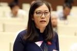 Quan chức Quốc hội: Cần sớm đình chỉ điều tra với ông Huỳnh Văn Nén