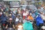 Thảm sát ở Yên Bái: Bố hung thủ rùng mình mỗi khi đi qua hiện trường