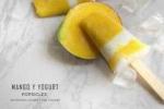 Video: Cách làm kem xoài sữa chua đơn giản, thơm ngon tại nhà