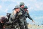 Ảnh hiếm: Lính Mỹ ở chiến trường Việt Nam năm 1968