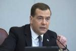 Vì sao Nga không sợ lệnh trừng phạt của Mỹ?