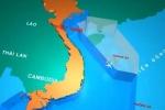 Phi công kỳ cựu Nguyễn Thành Trung: Trung Quốc uy hiếp bay, máy bay có thể đâm vào nhau