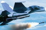 Nga sắp chuyển cho Ấn Độ hàng loạt vũ khí 'khủng'