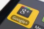 Google+ nâng cấp khả năng quản trị đa tài khoản