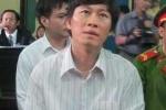 Nhà báo Hoàng Khương nhận mức án 4 năm tù