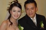 Lam Trường làm dư luận xôn xao trước cáo buộc của vợ cũ