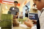 Chuyên gia kinh tế: Cứ mạnh dạn cho ngân hàng phá sản