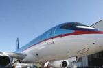 Máy bay Nga mất tích thuộc loại sẽ xuất sang Việt Nam