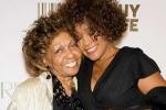 Gia đình muốn thay đổi di chúc của Whitney Houston