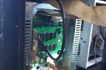 Hành trình truy bắt kẻ sáng chế 'chip' gian lận xăng ở Nghệ An