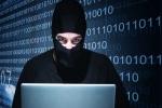 Gõ sai chính tả, vuột mất 1 tỷ USD trong vụ trộm ngân hàng thế kỷ