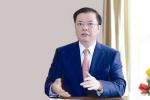 Bộ trưởng Đinh Tiến Dũng: 'Nghị quyết thế nào thì ra nợ công thế, ra bội chi vậy'