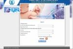 Hướng dẫn đăng kí điện tử vắc xin Pentaxim dịch vụ