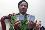 Dân bị 'hành' khi đổi thẻ căn cước, chứng minh nhân dân