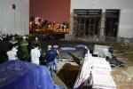 5 người chết tại khách sạn Royal Lotus Đà Nẵng: Tin mới nhất