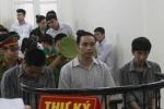 Lừa đảo tại MB24: Kẻ chủ mưu bị đề nghị mức án 20 năm tù