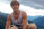 Đã tìm thấy du khách người Anh mất tích ở Sa Pa