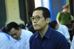 Xét xử Phạm Công Danh: Nguyên Tổng Giám đốc VNCB khẳng định vẫn còn 4.200 tỷ đồng