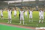 Ket qua U23 Viet Nam vs U23 Han Quoc: Ty so 1-3, HCD cho doi Viet Nam hinh anh 17