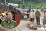 Bắt trùm ma túy ở Lóng Luông: Tại sao trong sào huyệt không có ma túy?