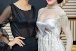Phu nhan tin lay chong, Huyen My khoe the cong tac vien cua VTV hinh anh 6