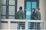 Luật sư của em trai ông Đinh La Thăng đề nghị được tiếp xúc thân chủ trong giờ giải lao