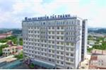 Đại học Nguyễn Tất Thành TP.HCM xét tuyển nguyện vọng bổ sung