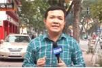 Bản tin nhanh: Tòa tuyên án bị cáo Đinh La Thăng, Trịnh Xuân Thanh