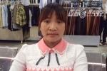 Cô gái bị lừa bán sang Trung Quốc: Những trận bạo hành thể xác ghê rợn nơi đất khách