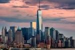 Kiến trúc ấn tượng của 10 toà nhà cao nhất thế giới