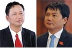 Xét xử ông Đinh La Thăng và đồng phạm vào ngày 8/1/2018