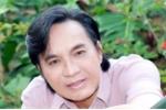 NSUT Thanh Tuan: 'Toi cay dang khi nghe tin truot NSND' hinh anh 1