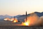 Tự xưng cường quốc hạt nhân, sức mạnh quân sự của Triều Tiên đáng gờm cỡ nào?